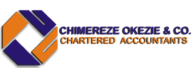 Chimereze Okezie & Co.